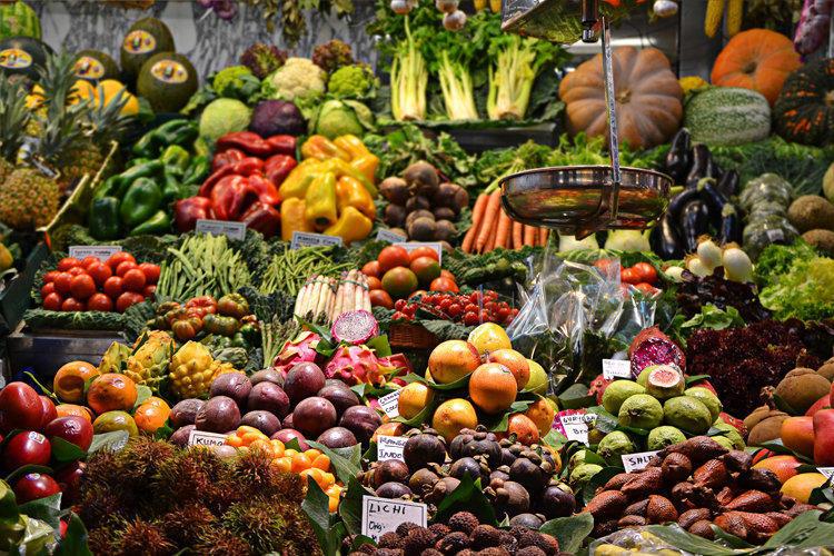 A megfelelő táplálkozás nem ír elő korlátozást, hogy az időzítés való megfelelés a diéta